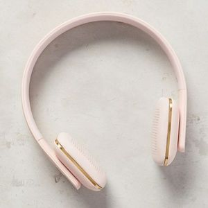 Kreafunk aHEAD Wireless Headphones EUC